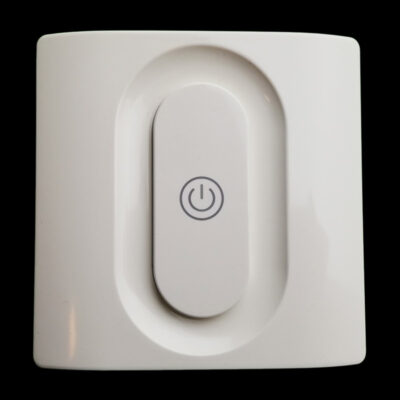Trådløs kontakt (750032) - 195,00 kr.