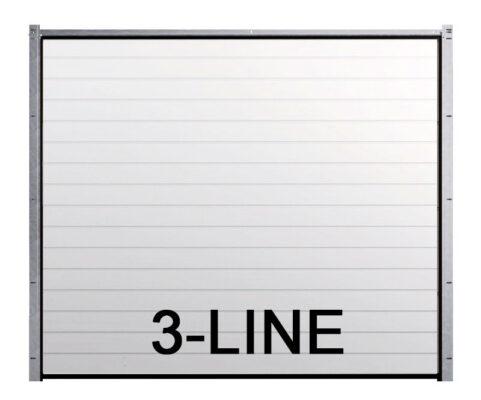 3-LINE
