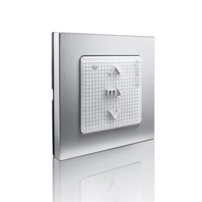 Somfy Smoove IB kontakt til ledning (751000) - 899,00 kr.
