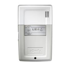 Somfy Rollixo IO Standard (751001) - 2.995,00 kr.