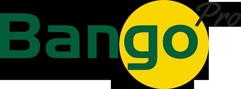 BangoPro