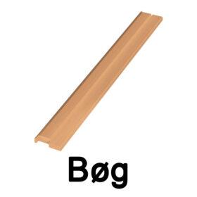 Bøg (B352509) - 75,00 kr.