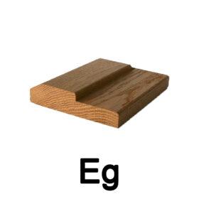 Eg (352509) - 315,00 kr.