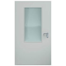 Vindue - 55x110 cm - 1.895,00 kr.